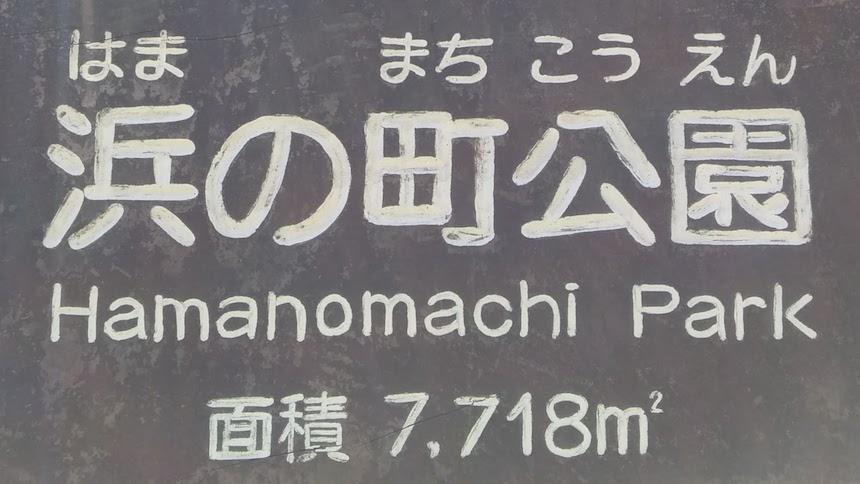 浜焼き 栄鮮魚の弁当テイクアウト