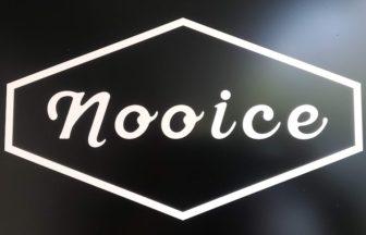 nooice